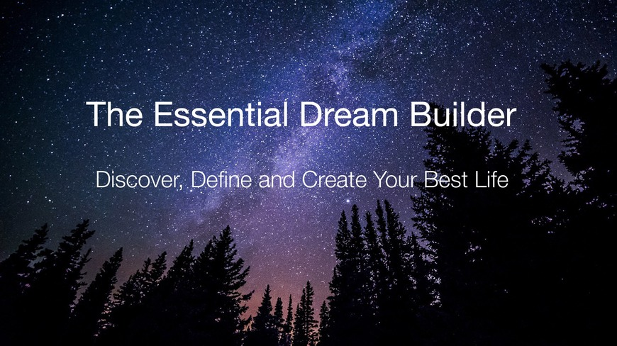 Essential Dream Builder banner.jpg