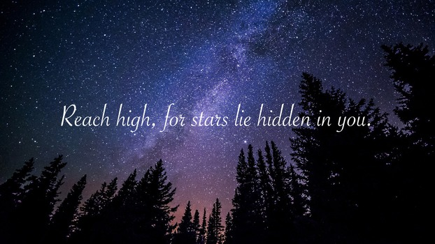 milky-way-reach high.jpg